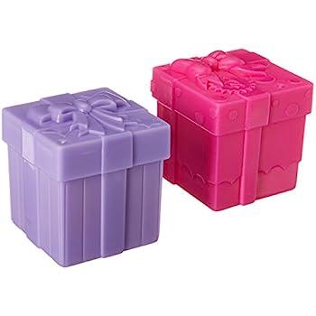 Shopkins Mystery Basket 2 Pack Season 7, Join | Shopkin.Toys - Image 1