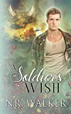 A Soldier s Wish (Christmas Angel)