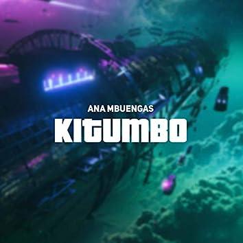 Kitumbo