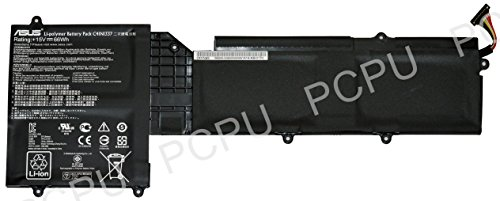 C41N1337 ASUS PT2001 All-in-One Battery 15V 66Wh