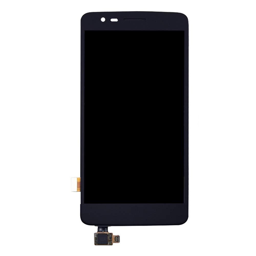 Phone Pantalla LCD y Conjunto Completo de digitalizador con Marco ...