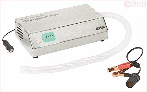 DOMETIC WAECO WAECO int. GmbH 8885300105OZON-Generator 12V 12V WAECO int. GmbH Anschluss