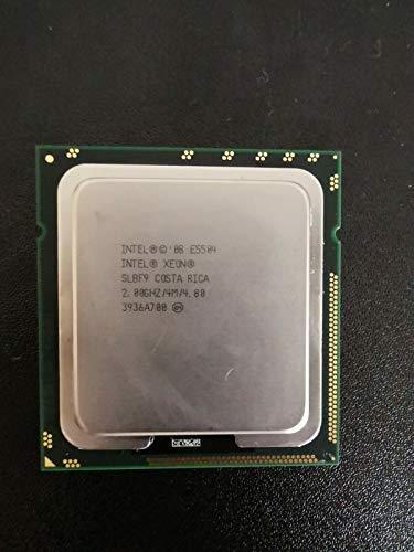 Intel - Xeon E5504 SLBF9