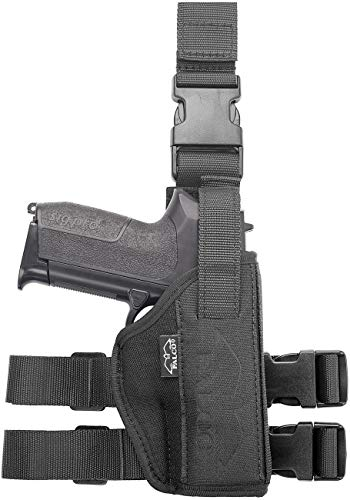 Craft Holsters Browning 1911-22 (w Rail) - Full Size...