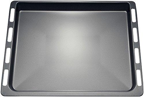 Siemens HZ331003 - keuken & woonaccessoires