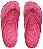 Crocs Kadee Ii Flip Flop | Casual Women Sandals Or Shower Shoes