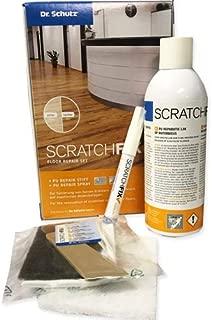 Dr Schutz Scratch Fix Kit
