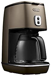 The 10 Best Delonghi Coffee Machine Is