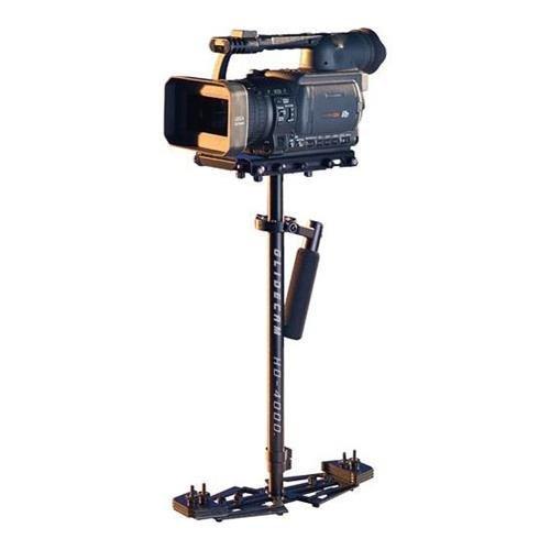Glidecam HD-4000 Schwebestativ für Profi Kamera (1,8 bis 4,5 kg)
