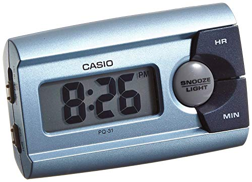 Casio Reloj PQ-31-2EF