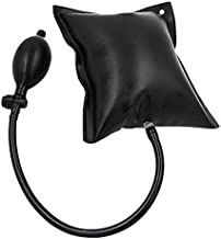 Winbag 1 17636 Coussin de Calage Gonflable Connect