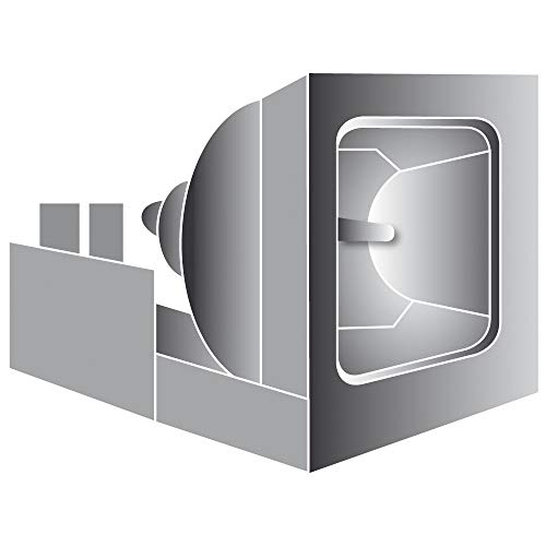 EPSON Lamp ELPLP85 EH-TW6600/6600W