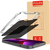 2-Pack Pulen Tempered Glass iPhone 6.1