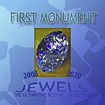 Jewels - The Ultimative Best of Collection