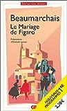 Le mariage de Figaro - SPECIAL BAC 2020