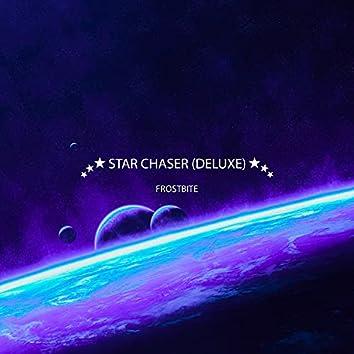 STAR CHASER (Deluxe) (Instrumental)