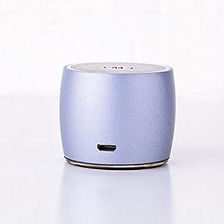 Portable Bluetooth Wireless Speaker EWA A103 - Blue