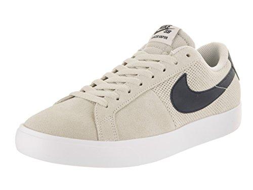 Nike Nike SB Blazer Vapor 878365141, Turnschuhe - 43 EU