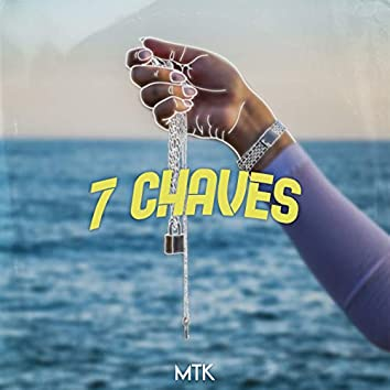 7 Chaves