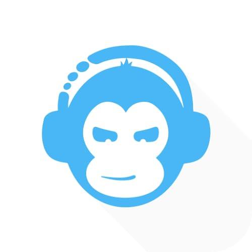 MonkingMe | Descargar Música