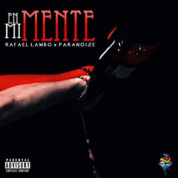 En Mi Mente (feat. Rafael Lambo)