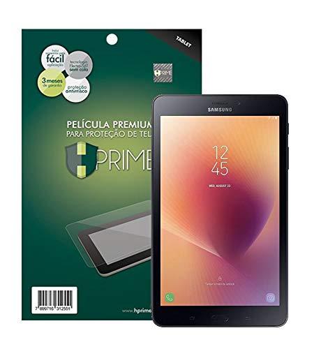 "Pelicula Hprime Fosca para Samsung Galaxy Tab A 8.0"" 2017 T380 P385, Hprime, Película Protetora de Tela para Celular, Transparente"