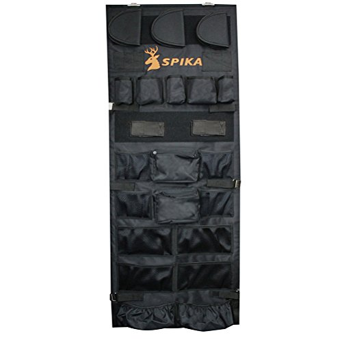 SPIKA Medium Door Panel Gun Safe Door...