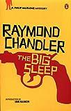 The Big Sleep (Phillip Marlowe)