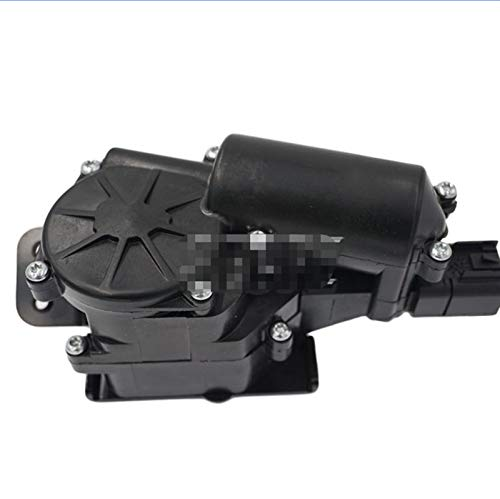 ZYTANG Power Tailgate Liftgate Lock Actuator Ajuste Trasero para Chevy Cadillac Saturn GMC Buick Fit para Chevrolet 13501872 13503467 13581405 931-107