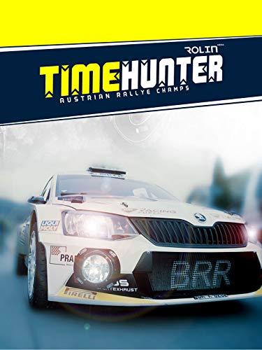 Timehunter