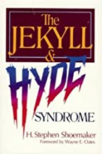 The Jekyll & Hyde Syndrome: A New Encounter With the Seven Deadly Sins and Seven Lively Virtues