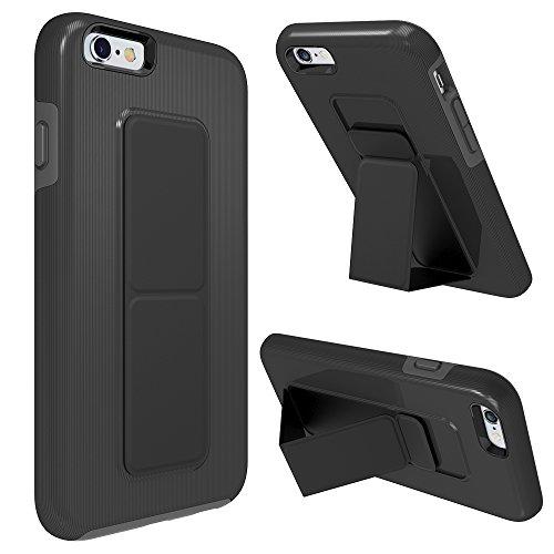 iPhone 6S Case, iPhone 6 Case, ZVEdeng Vertical...