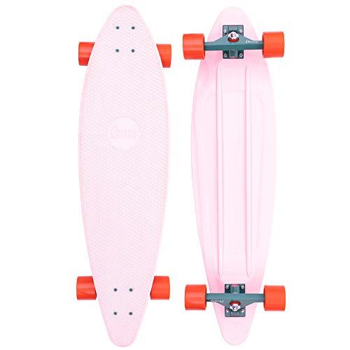 Penny Skateboards Cactus Wanderlust 36'