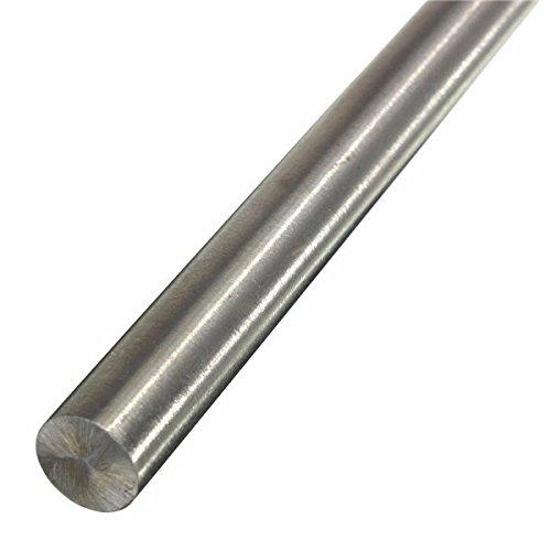 EsportsMJJ 10mm titanio Ti grado GR5 aleación de titanio va