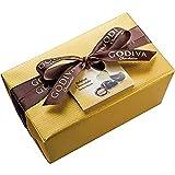 Godiva, Gold Ballotin bombones pralines surtidos 40 piezas, 500g