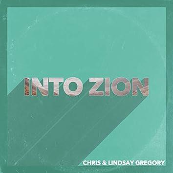 Into Zion