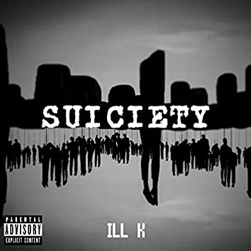 Suiciety