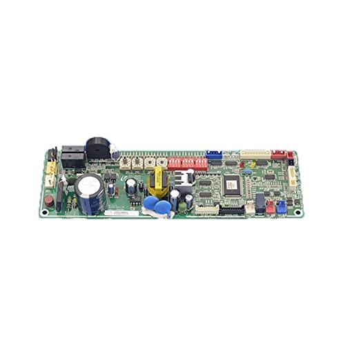 QYANGSHAN 공조기 컴퓨터 보드 회로 보드 DB41-0908A DB93-08895A DB93-08895B DB93-08895B DB93-08895D (색상 : DB93-08895A)