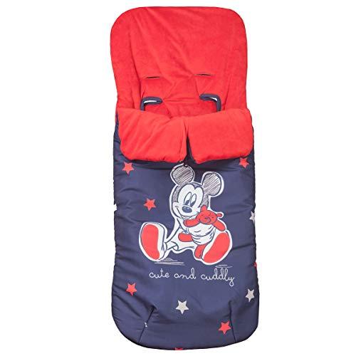 Disney Minnie – sac de chaise Universel, enfants