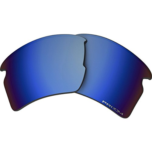 Price comparison product image Oakley Flak 2.0 Lens Sunglass Accessories