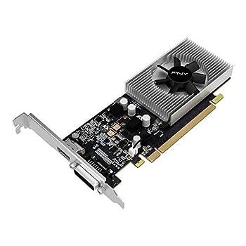 PNY GeForce GT 1030 2GB  GMG103WN3H2CX1KTP