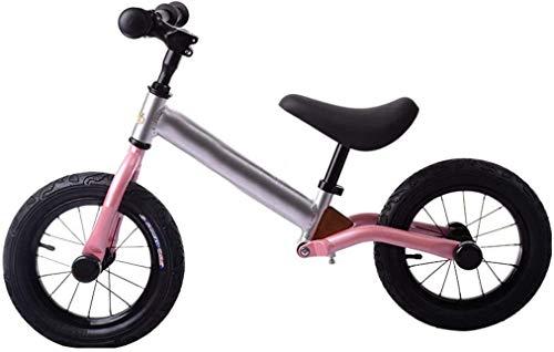 DRAGDS Baby Stollers Lightweight Baby Kinderwagen Balance Bike Lightweight Kinderbilanz Auto 1-3-6 Jahre Alt Baby...