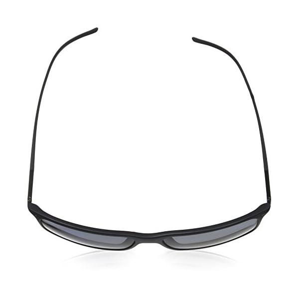 Armani sunglasses for men and women Giorgio Armani Mens Sunglasses (AR8034) Plastic,Nylon