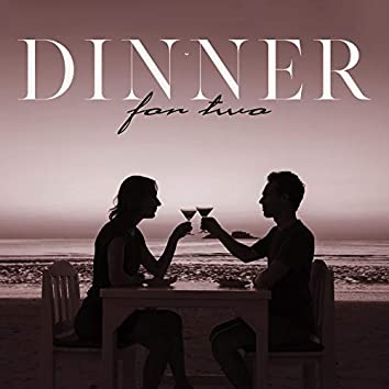 Dinner for two – Excellent Restaurant Jazz, Meal Time
