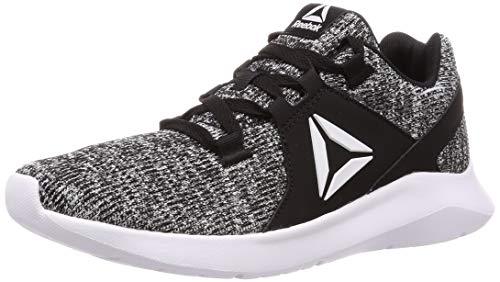 Reebok Energylux, Zapatillas de Trail Running para Hombre,...