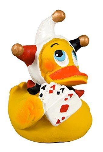 Lanco Joker Duck by Duckshop