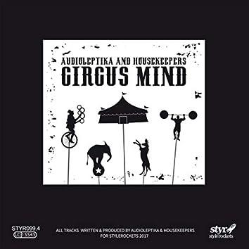 Circus Mind