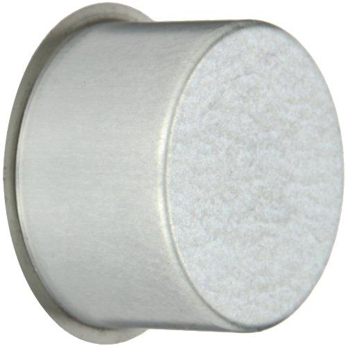 SKF 99264 Speedi Sleeve, SSLEEVE Style, Inch, 2.625in Shaft Diameter, 0.500in Width