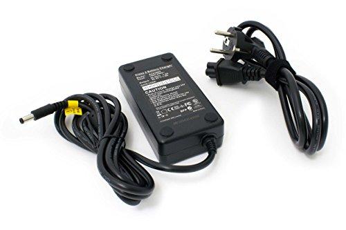 mächtig Das VHBW-Ladegerät 220V 52W Ladekabel eignet sich für elektrische Fahrradbatterien, elektrisch unterstützte Fahrräder, elektrische Fahrräder…