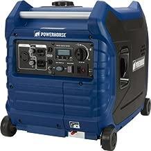 Best northern equipment generators Reviews